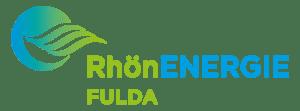 RhönEnergie Fulda
